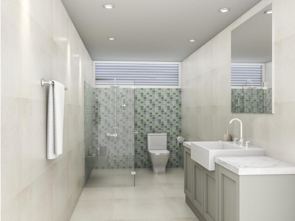Bathroom Remodeling Delaware