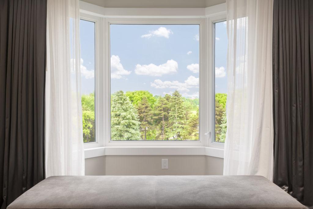 Window Installation & Window Replacement Delaware