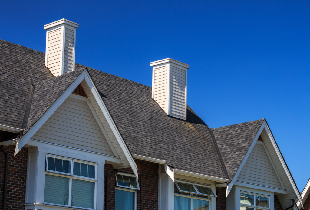 Roofing Installation and Roof Replacement Delaware