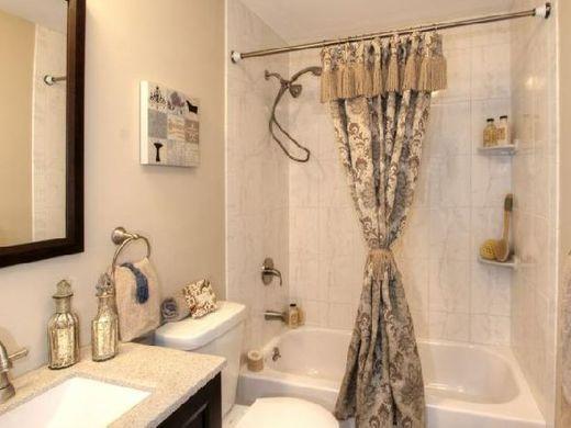 Euclid Ave Bathroom Remodeling Delaware