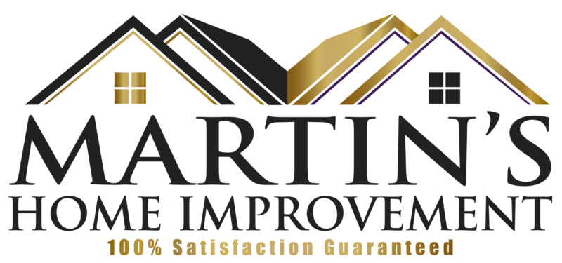 Martin's Home Improvement of Delaware