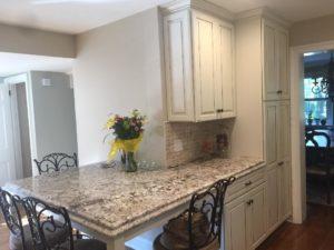 Kitchen Renovation Delaware 2