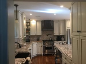 Kitchen Renovation Delaware