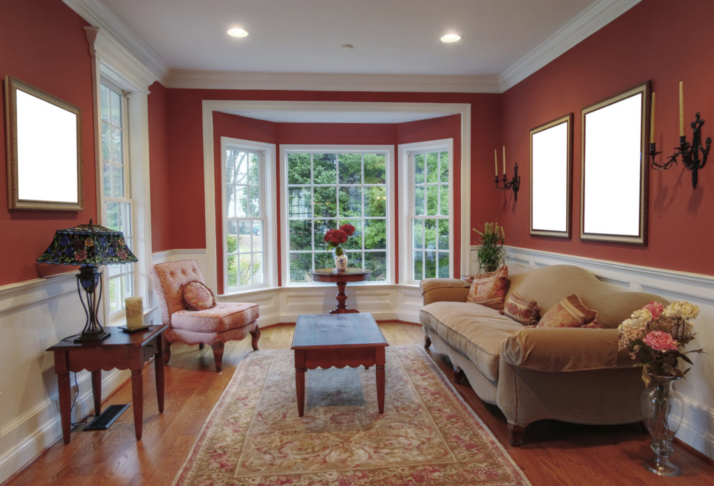 Interior Painting Delaware